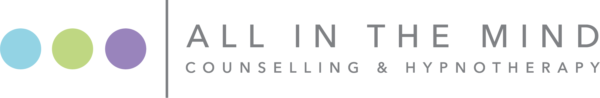 allin-the-mind.com