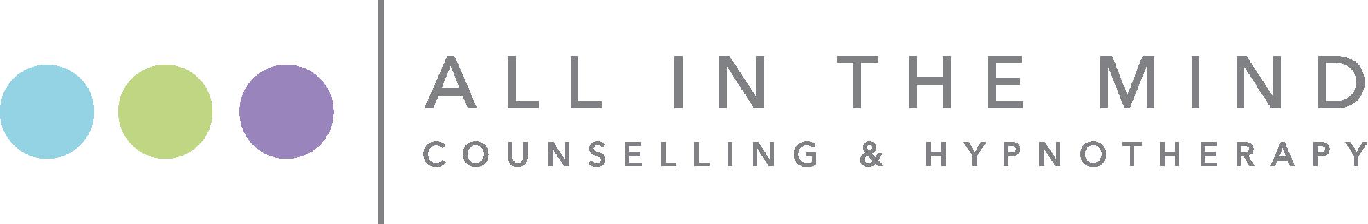 allin-the-mind.com